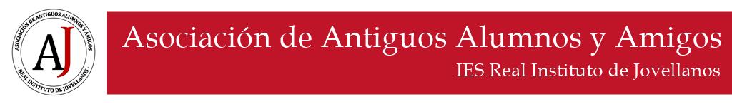 Asociación de Antiguos Alumnos y Amigos IES Jovellanos