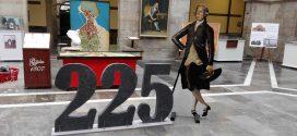 225 Aniversario Instituto
